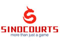 CHINA SINOCOURTS SPORTS GOODS CO., LTD