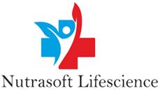 Nutrasoft Lifescience