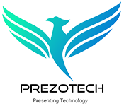 PREZOTECH SOLUTIONS PVT. LTD.