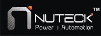 NUTECK POWER SOLUTIONS PVT. LTD.