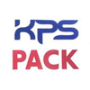 KANPUR PACKAGING SOLUTION