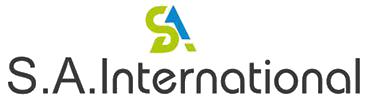 S A INTERNATIONAL