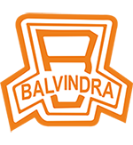 BALWINDER MECHANICAL WORKS