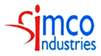 SIMCO INDUSTRIES