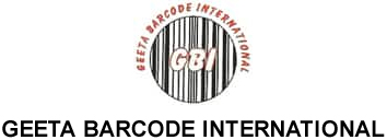 GEETA BARCODE INTERNATIONAL
