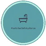 MAA KAILAA BATH APPLIANCES