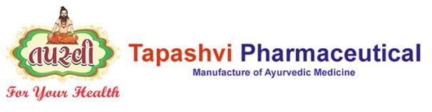 TAPASHVI PHARMACEUTICALS
