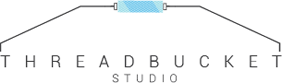 THREADBUCKET STUDIO LLP