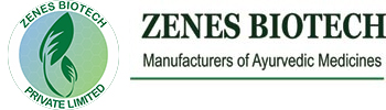 ZENES BIOTECH PRIVATE LIMITED