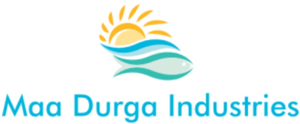 MAA DURGA INDUSTRIES