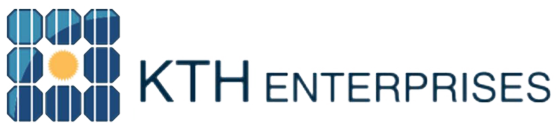 KTH ENTERPRISES