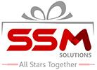 SSM SOLUTIONS