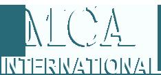 M.C.A. INTERNATIONAL