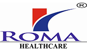 ROMA HEALTHCARE (P) LTD.