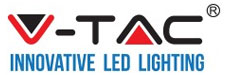 V-TAC INNOVATIVE LED LIGHTING