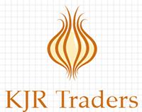 K J R TRADER