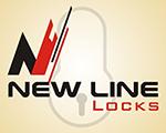 NEW LINE LOCK INDIA