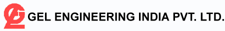 GEL ENGINEERING (INDIA) PVT. LTD.