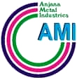 ANJANA METAL INDUSTRIES