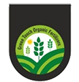 GREEN TOUCH ORGANIC FERTILIZERS