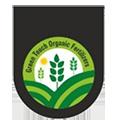 GREEN TOUCH ORGANIC FERTILIZERS