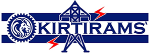 KIRTIRAMS ENGINEERING WORKS
