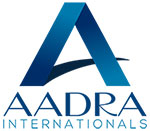 AADRA INTERNATIONAL
