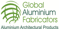 GLOBAL ALUMINIUM FABRICATORS