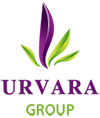URVARA BIO-SCIENCES PRIVATE LIMITED