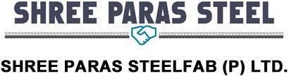 SHREE PARAS STEELFAB (P) LTD.