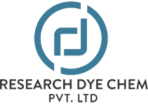 RESEARCH DYE CHEM PVT. LTD.