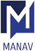 MANAV MANUFACTURING AND EXPORTS