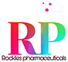 ROCKLES PHARMACEUTICALS CO.