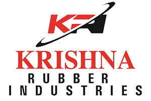 KRISHNA RUBBER INDUSTRIES