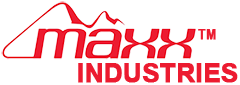 MAXX INDUSTRIES