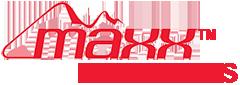 MAXX INDUSTRIES