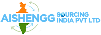 AISHENGG SOURCING INDIA PVT. LTD.
