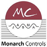 MONARCH CONTROLS