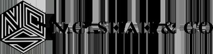 N. C. SHAH & CO.