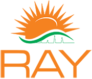 RAY ANALYTICAL TECHNOLOGIES