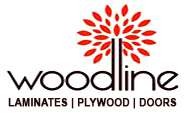 PASAND PLYWOOD PVT. LTD.