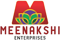 MEENAKSHI ENTERPRISES