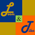 LOOM & TILES ENTERPRISES
