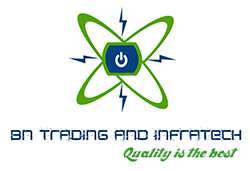 BN TRADING AND INFRATECH