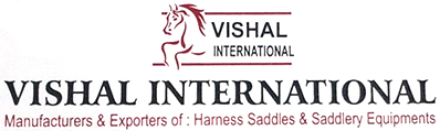 VISHAL INTERNATIONAL