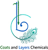 COATS AND LAYERS CHEMICALS