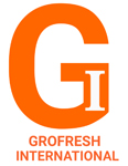 GROFRESH INTERNATIONAL