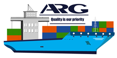 ARG STANDARD IMPORT EXPORT PRIVATE LIMITED