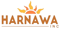 HARNAWA INC
