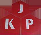 JAI KALKA PLASTIC